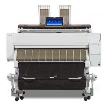 Wide Format Printers Clearwater, FL