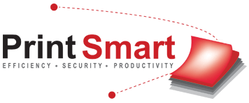 PrintSmart Managed Print Services Clearwater, Fl