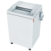 Business Finishing/Shredding Solutions Clearwater, FL