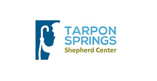 Tarpon Springs Shepherd Center